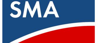 sma-logo-400x247