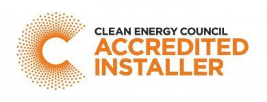 CEC-Accredited-Installer-Logo-POS_FC_RGB