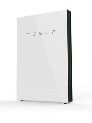 Tesla-Hero-Image-250119-1200x675