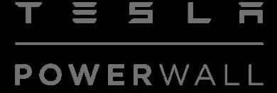Tesla-Powerwall-logo-cropped-reduced