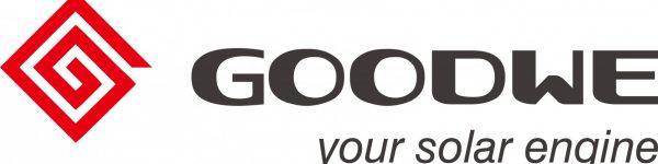logo-GOODWE-e1457412447687