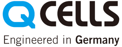 qcell-logo-550